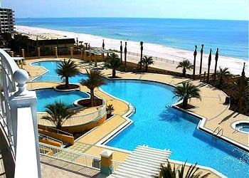 En Soleil Condos Panama City Beach